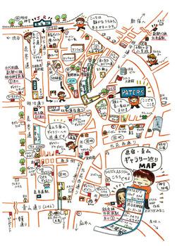 DM地図100.jpg