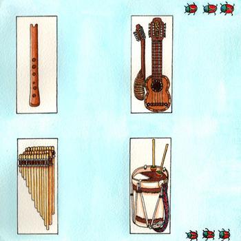 p6楽器説明100.jpg